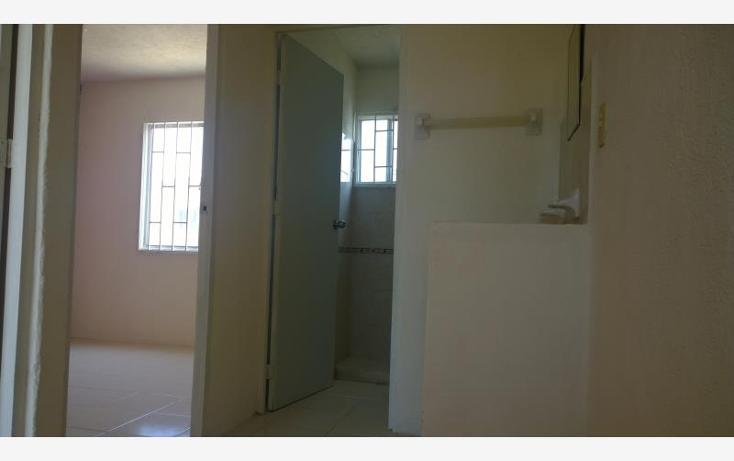 Foto de casa en renta en  126, los torrentes, veracruz, veracruz de ignacio de la llave, 1224759 No. 04