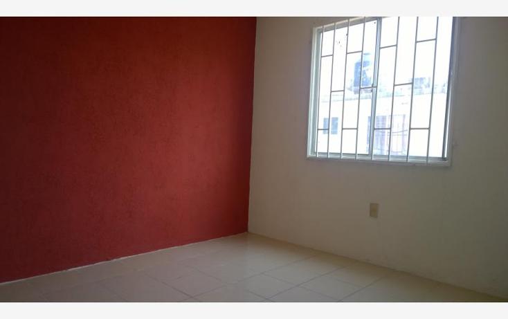 Foto de casa en renta en  126, los torrentes, veracruz, veracruz de ignacio de la llave, 1224759 No. 05
