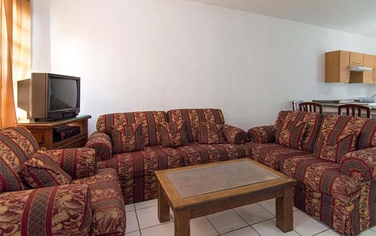 Foto de casa en venta en  126, nuevo vallarta, bah?a de banderas, nayarit, 1602426 No. 02