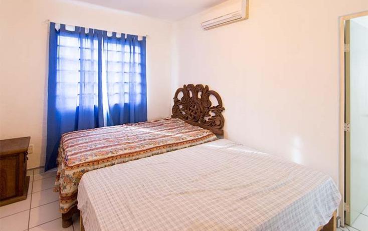 Foto de casa en venta en  126, nuevo vallarta, bah?a de banderas, nayarit, 1602426 No. 04