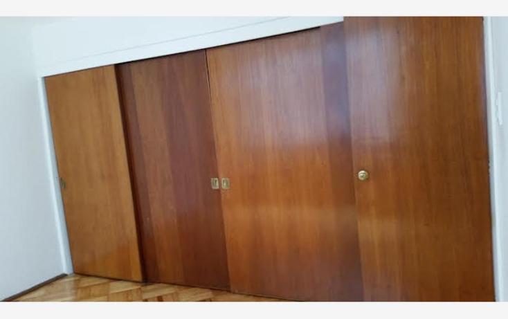 Foto de departamento en venta en  126, polanco i sección, miguel hidalgo, distrito federal, 2466807 No. 05