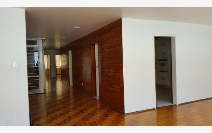 Foto de departamento en venta en  126, polanco i sección, miguel hidalgo, distrito federal, 2466807 No. 07