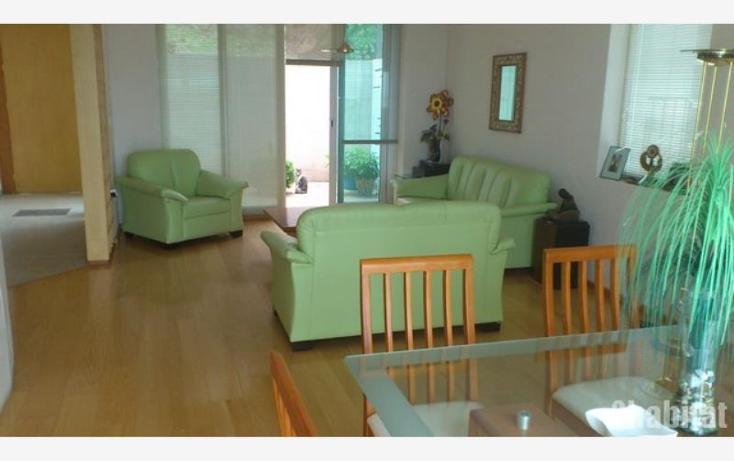 Foto de casa en venta en privada arboledas 126, privada arboledas, querétaro, querétaro, 1479113 No. 09
