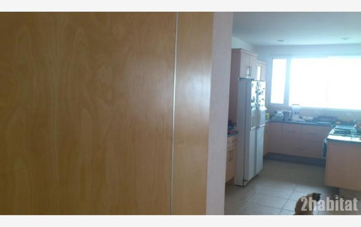 Foto de casa en venta en  126, privada arboledas, querétaro, querétaro, 1479113 No. 10