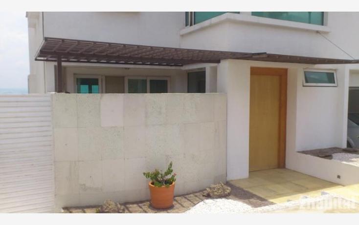 Foto de casa en venta en privada arboledas 126, privada arboledas, querétaro, querétaro, 1479113 No. 15