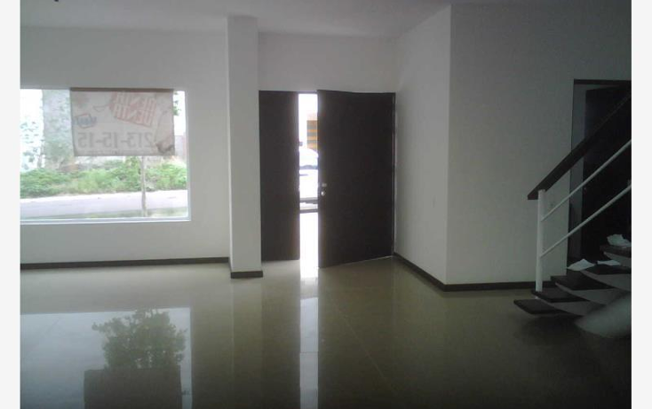 Foto de casa en venta en  126, punta juriquilla, quer?taro, quer?taro, 724989 No. 02