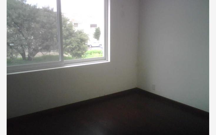 Foto de casa en venta en  126, punta juriquilla, quer?taro, quer?taro, 724989 No. 05