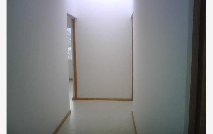 Foto de casa en venta en  126, punta juriquilla, quer?taro, quer?taro, 724989 No. 06