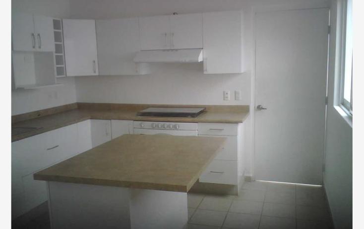 Foto de casa en venta en  126, punta juriquilla, quer?taro, quer?taro, 724989 No. 07