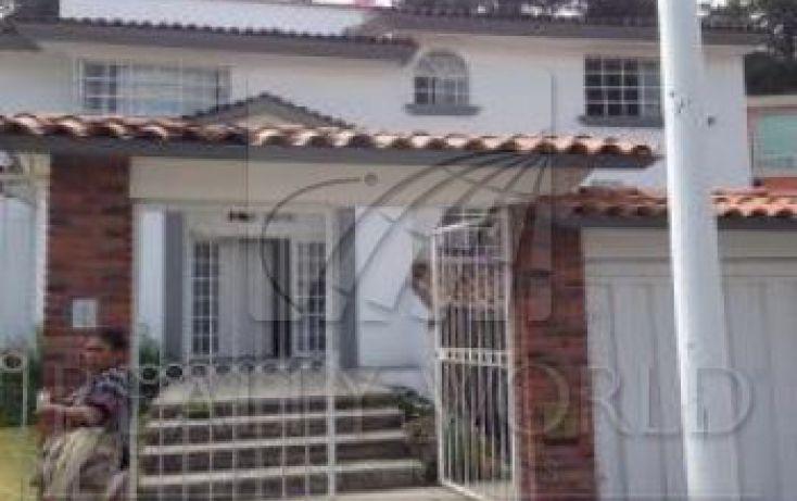 Foto de casa en renta en 126, san carlos, metepec, estado de méxico, 1829581 no 01