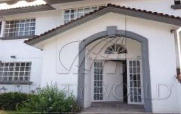 Foto de casa en renta en 126, san carlos, metepec, estado de méxico, 1829581 no 03
