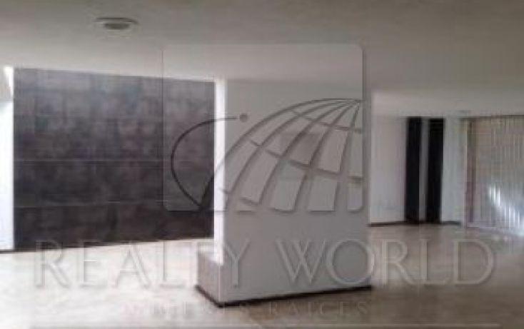 Foto de casa en renta en 126, san carlos, metepec, estado de méxico, 1829581 no 05