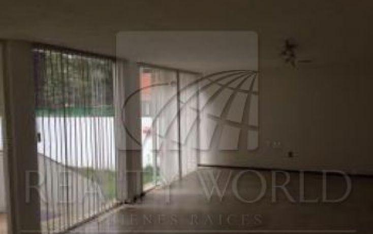 Foto de casa en renta en 126, san carlos, metepec, estado de méxico, 1829581 no 08