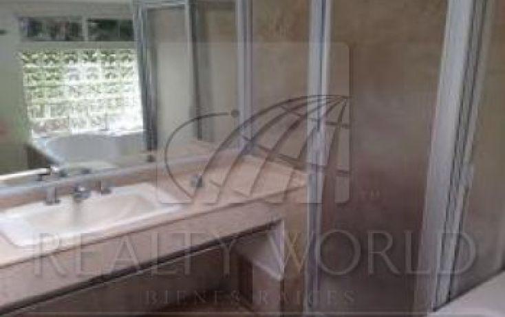 Foto de casa en renta en 126, san carlos, metepec, estado de méxico, 1829581 no 11