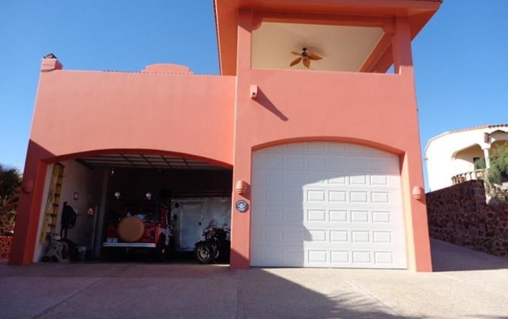 Foto de casa en venta en  1262, san carlos nuevo guaymas, guaymas, sonora, 1764816 No. 02