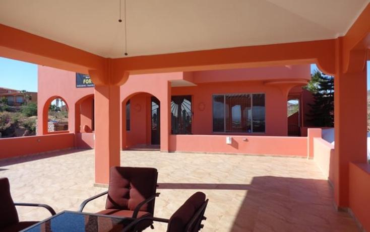 Foto de casa en venta en  1262, san carlos nuevo guaymas, guaymas, sonora, 1764816 No. 04
