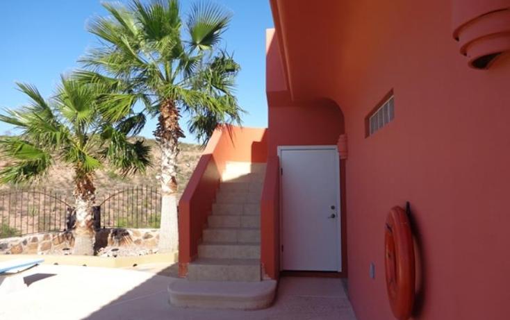 Foto de casa en venta en  1262, san carlos nuevo guaymas, guaymas, sonora, 1764816 No. 07