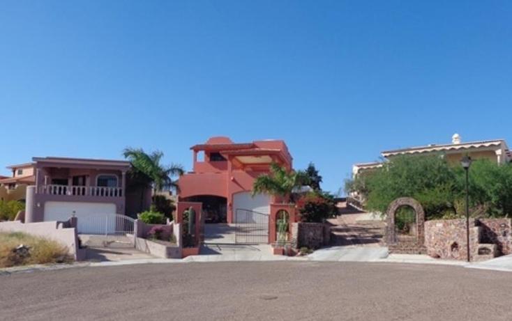 Foto de casa en venta en  1262, san carlos nuevo guaymas, guaymas, sonora, 1764816 No. 19