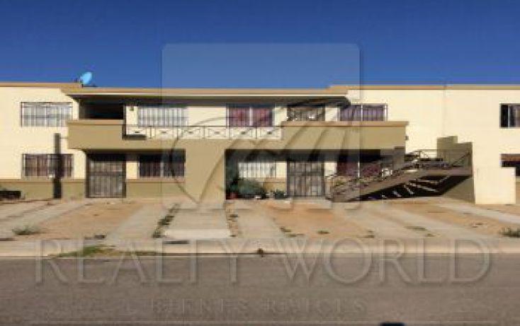 Foto de departamento en venta en 12622, lomas de san pedro, tijuana, baja california norte, 1859347 no 01