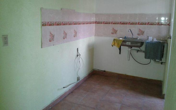 Foto de departamento en venta en  1268, santa rosa, gustavo a. madero, distrito federal, 2010642 No. 06