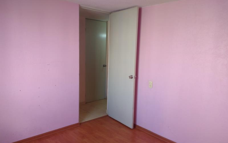 Foto de departamento en renta en  1268, santa rosa, gustavo a. madero, distrito federal, 2677445 No. 07