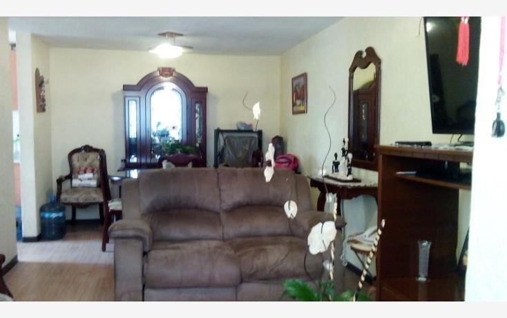 Foto de departamento en venta en  1268, santa rosa, gustavo a. madero, distrito federal, 2825953 No. 07