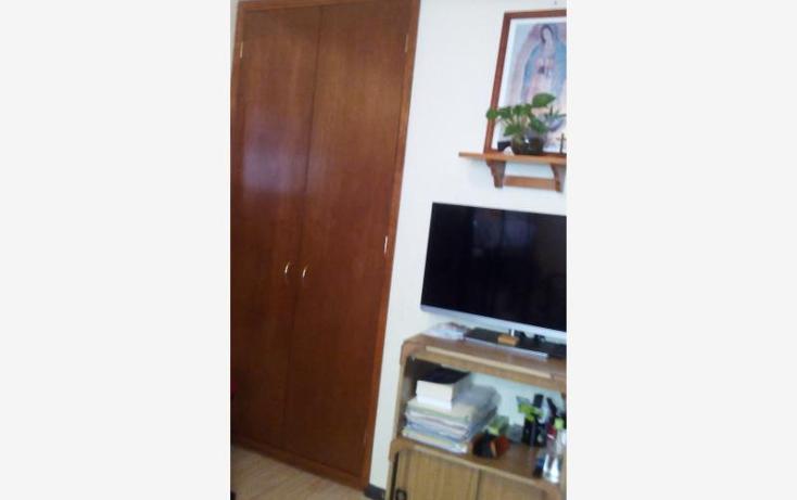 Foto de departamento en venta en  1268, santa rosa, gustavo a. madero, distrito federal, 2825953 No. 09