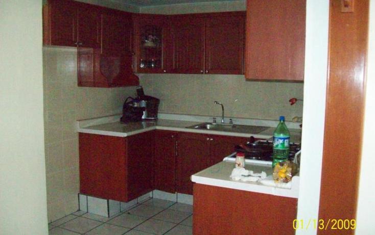 Foto de casa en venta en  127, balcones de zamora, zamora, michoacán de ocampo, 1307757 No. 18