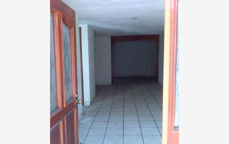 Foto de casa en venta en  127, balcones de zamora, zamora, michoacán de ocampo, 1307757 No. 27