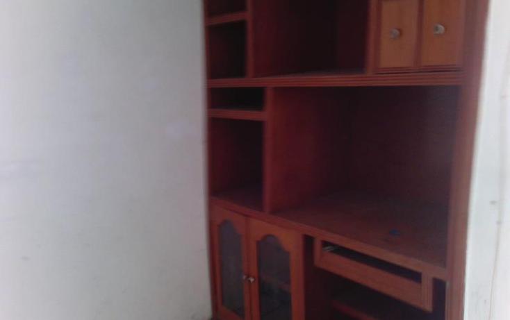 Foto de casa en venta en  127, balcones de zamora, zamora, michoacán de ocampo, 1307757 No. 31