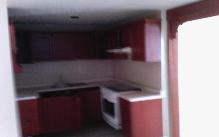 Foto de casa en venta en  127, balcones de zamora, zamora, michoacán de ocampo, 1307757 No. 33
