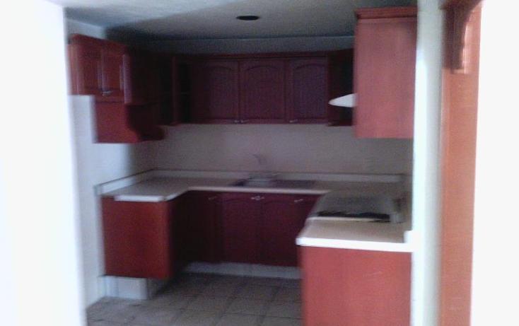 Foto de casa en venta en  127, balcones de zamora, zamora, michoacán de ocampo, 1307757 No. 34