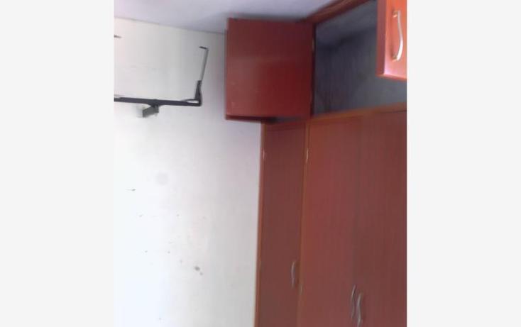 Foto de casa en venta en  127, balcones de zamora, zamora, michoacán de ocampo, 1307757 No. 41