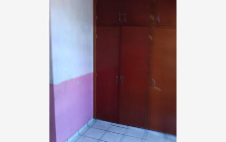 Foto de casa en venta en  127, balcones de zamora, zamora, michoacán de ocampo, 1307757 No. 45