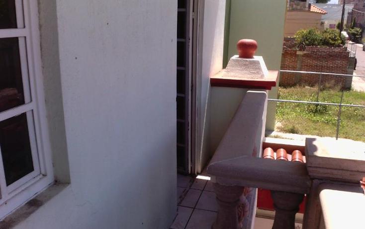 Foto de casa en venta en  127, balcones de zamora, zamora, michoacán de ocampo, 1307757 No. 51