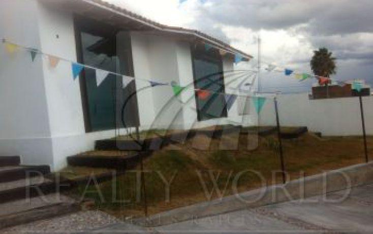 Foto de casa en venta en 127, juriquilla privada, querétaro, querétaro, 1716066 no 01