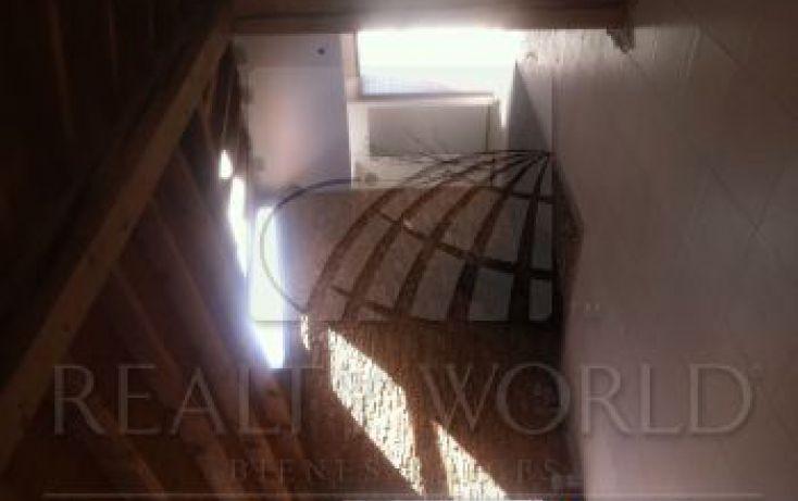 Foto de casa en venta en 127, juriquilla privada, querétaro, querétaro, 1716066 no 04