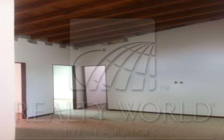 Foto de casa en venta en 127, juriquilla privada, querétaro, querétaro, 1716066 no 06