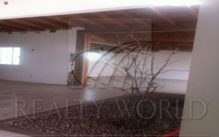 Foto de casa en venta en 127, juriquilla privada, querétaro, querétaro, 1716066 no 07
