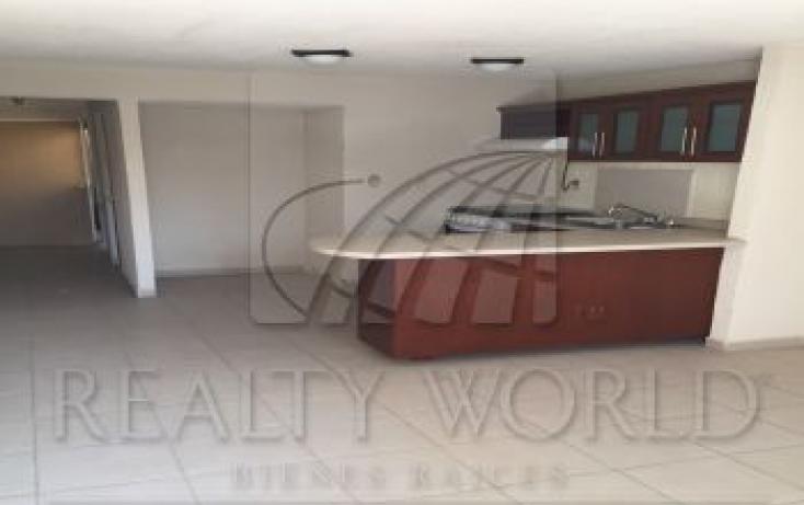 Foto de casa en venta en 127, la loma ii, zinacantepec, estado de méxico, 950039 no 02