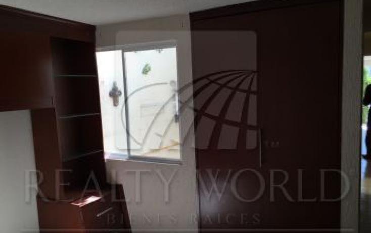 Foto de casa en venta en 127, la loma ii, zinacantepec, estado de méxico, 950039 no 03