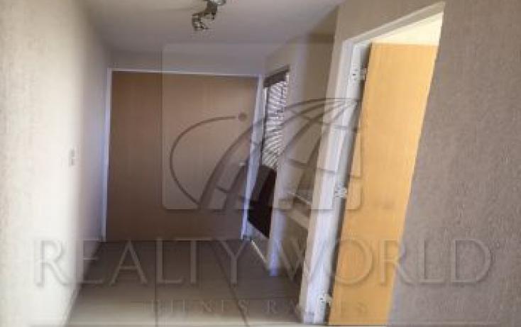 Foto de casa en venta en 127, la loma ii, zinacantepec, estado de méxico, 950039 no 04