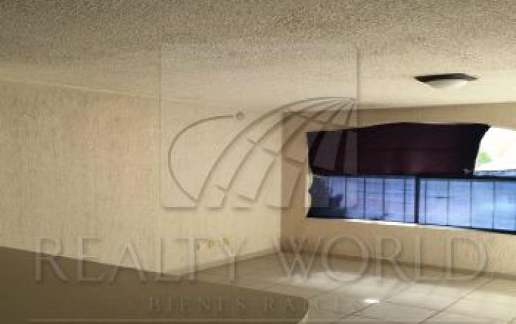 Foto de casa en venta en 127, la loma ii, zinacantepec, estado de méxico, 950039 no 06