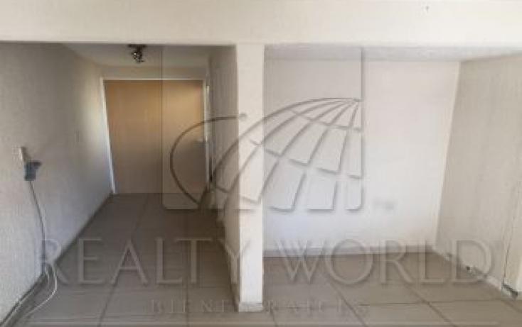 Foto de casa en venta en 127, la loma ii, zinacantepec, estado de méxico, 950039 no 08
