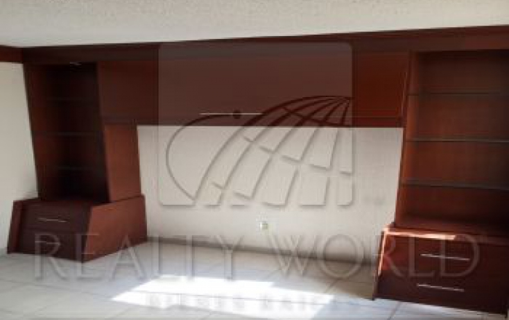 Foto de casa en venta en 127, la loma ii, zinacantepec, estado de méxico, 950039 no 09