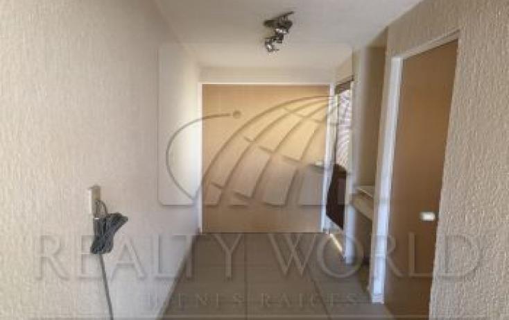 Foto de casa en venta en 127, la loma ii, zinacantepec, estado de méxico, 950039 no 10
