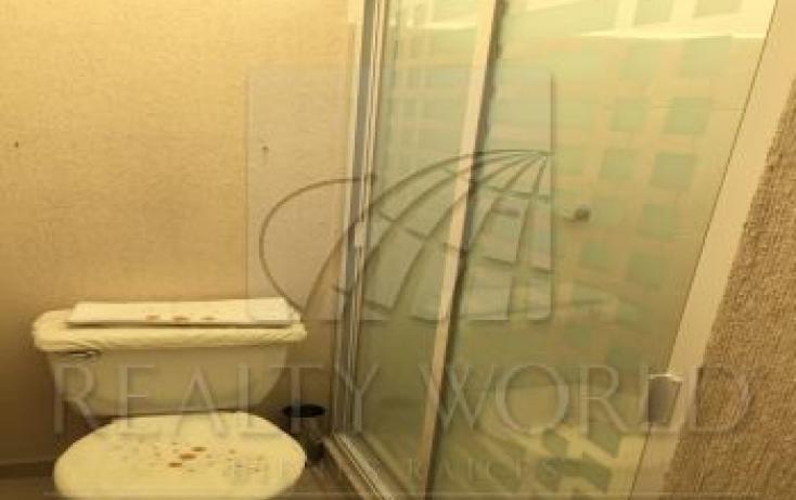 Foto de casa en venta en 127, la loma ii, zinacantepec, estado de méxico, 950039 no 12