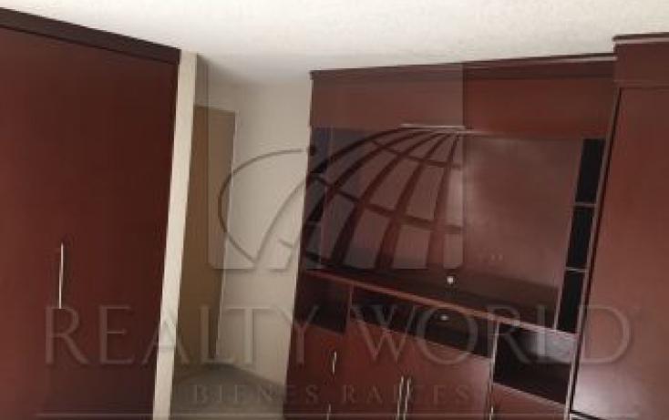 Foto de casa en venta en 127, la loma ii, zinacantepec, estado de méxico, 950039 no 13
