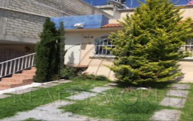 Foto de casa en venta en 127, la loma ii, zinacantepec, estado de méxico, 950039 no 14