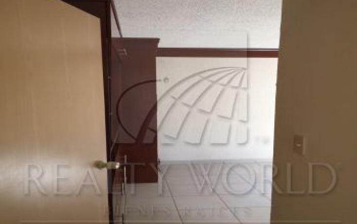 Foto de casa en venta en 127, la loma ii, zinacantepec, estado de méxico, 950039 no 15
